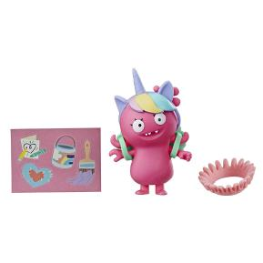 UglyDolls in Disguise Fancy Fairy Moxy (E4520)
