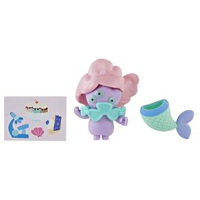 UglyDolls in Disguise Mermaid Maiden Tray (E4520)