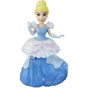 Hasbro Disney Princess Small Doll Cinderella