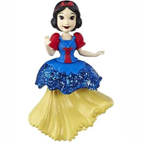 Hasbro Disney Princess Small Doll Snow White