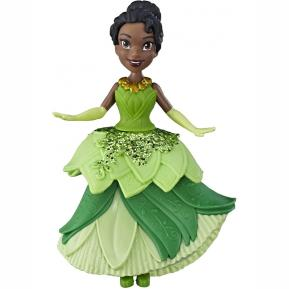 Hasbro Disney Princess Small Doll Tiana
