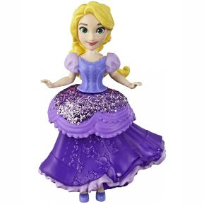 Hasbro Disney Princess Small Doll Rapunzel