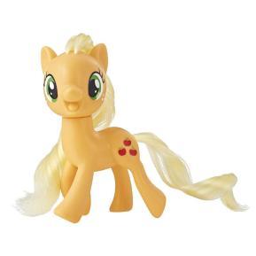Hasbro My Little Pony Κλασσική Φιγούρα Applejack