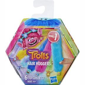 Trolls Tiny Troll Rolls (E5117)