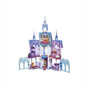 Hasbro Disney Frozen Ultimate Arendelle Castle E5495