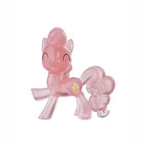 Hasbro My Little Pony Mini Φιγούρα 4cm Pinkie Pie