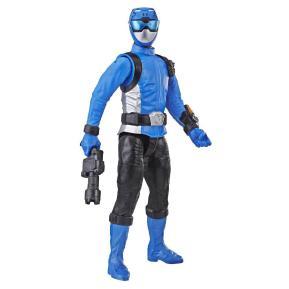 Hasbro Power Rangers Action Figure Blue Ranger 30cm (E5914)