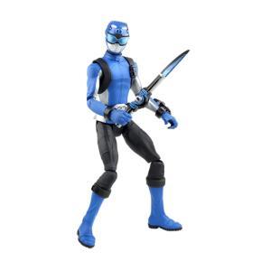 Φιγούρα Power Rangers Blue Ranger 15cm (E5915)