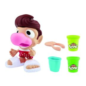 Hasbro Play-Doh Snotty Scotty E6198