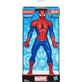 Hasbro Marvel Avengers 25 cm Spiderman