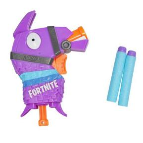 Nerf Microshots Fortnite Micro Llama (E6741)