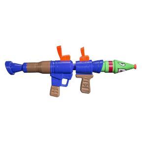 Hasbro Nerf Super Soaker Fortnite Rusty Rocket E6874