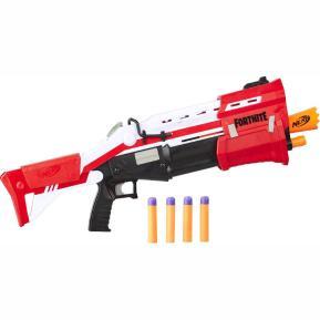 Hasbro Nerf Fortnite Tactical Shotgun (E7065)