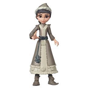Hasbro Disney Frozen II Honeymaren Small Doll (E5505)
