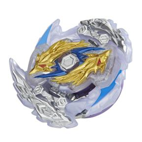 Hasbro Beyblade Burst Rise Hypersphere Single Pack Zone Luinor L5 (E7535)