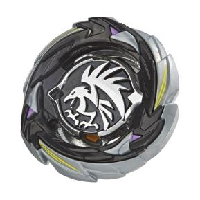 Hasbro Beyblade Burst Rise Hypersphere Single Pack Morrigna M5 (E7535)