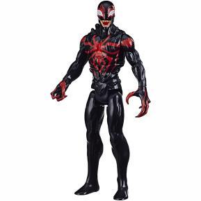 Hasbro Spiderman Titan Hero Miles Morales