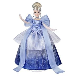 Hasbro Disney Princess Holiday Cinderella (E9043)