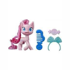 Hasbro My Little Pony Potion Pinkie Pie