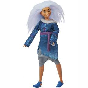 Hasbro Disney Princess Sisu Fashion Doll