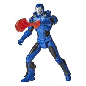 Hasbro Avengers Gamerverse Φιγούρα Iron Man 15cm