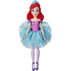 Hasbro Disney Princess Water Ballet Ariel