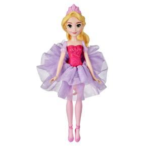 Hasbro Disney Princess Water Ballet Rapunzel