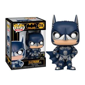 Funko Pop! Batman 80 Years : Batman (1997) No 314 (051617)