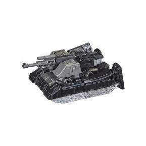 Hasbro Transformers Generations War For Cybertron: Kingdom Core Class Megatron 9cm