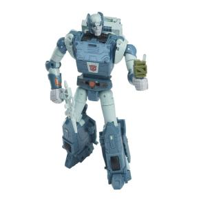 Hasbro Φιγούρα Transformers Studio Series 86 Kup