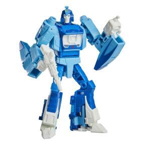 Hasbro Φιγούρα Transformers Studio Series 86 Blurr