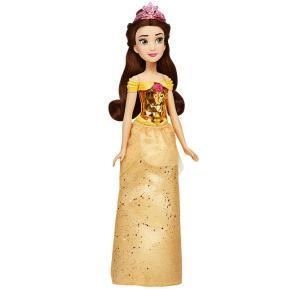 Hasbro Disney Princess Fashion Doll Royal Shimmer Belle