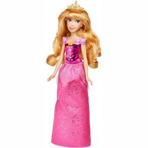 Hasbro Disney Princess Fashion Doll Royal Shimmer Aurora