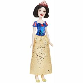 Hasbro Disney Princess Fashion Doll Royal Shimmer Snow White