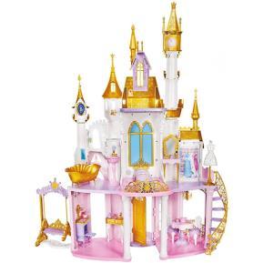 Hasbro Disney Princess Ultimate Celebration Castle F1059