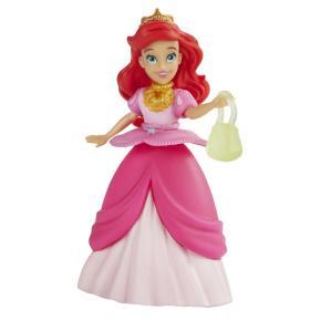 Hasbro Disney Princess SD Fashion Surprise Ariel 13cm