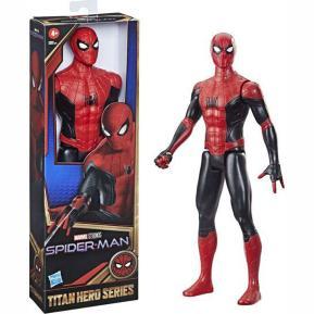 Spider-Man Movie Titan Hero F0233