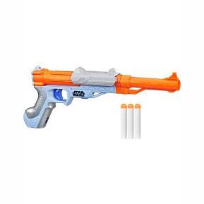 Hasbro Nerf The Mandalorian F2249