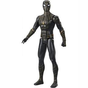Spider-Man Movie Titan Hero Explorer F0233