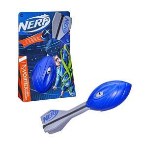 Nerf Sports Vortex Aero Howler Μπλε