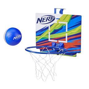 Nerf Sports Nerfoop Μπλε