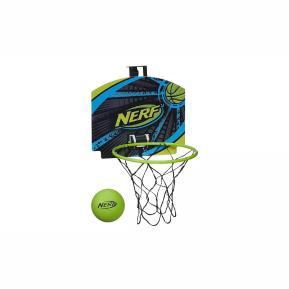 Nerf Sports Nerfoop Πράσινο