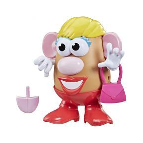 Playskool Mrs Potato Head F3245