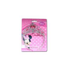 Group Operation Disney Minnie Τιάρα (F53721)