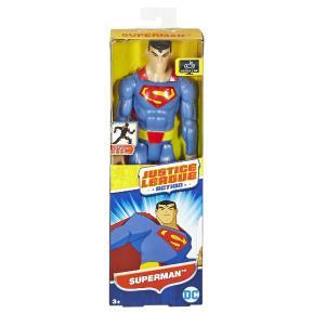 79e427323f Φιγούρα Justice League Superman 30cm