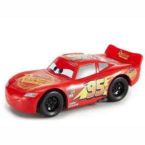 Mattel Cars Μεγάλο Όχημα Lightning McQueen (FFN47)