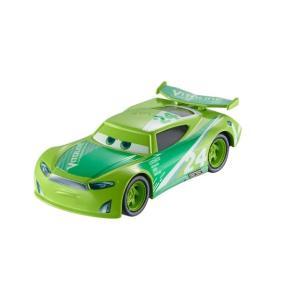 Cars 3 - Chase Racelott (DXV29)