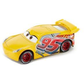 Cars - Rust-Eze Cruz Ramirez (DXV29)