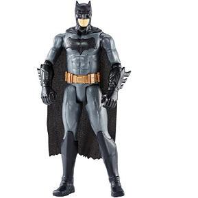 Justice League Φιγούρα Batman 30 Εκ