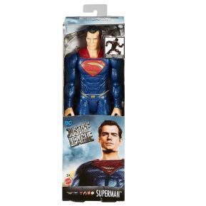 Justice League Φιγούρα Superman 30 Εκ